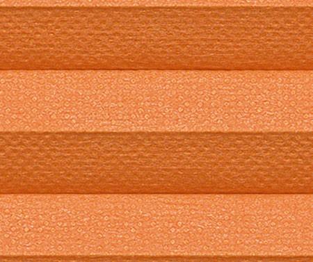 mosbach orange 152-28-p