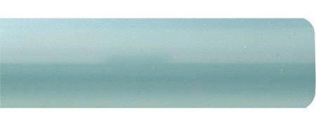 classic polish line blau 1520