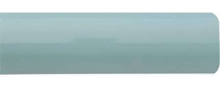 classic polish line blau 1521