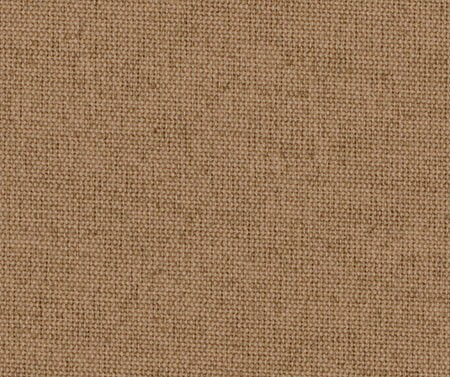 somnio braun 153-08_g7