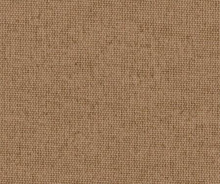 somnio braun 153-08_g2