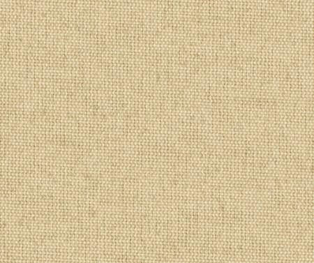 somnio beige 153-18_g5