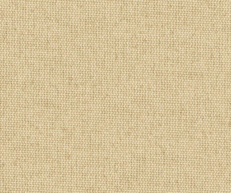 somnio beige 153-18_g1
