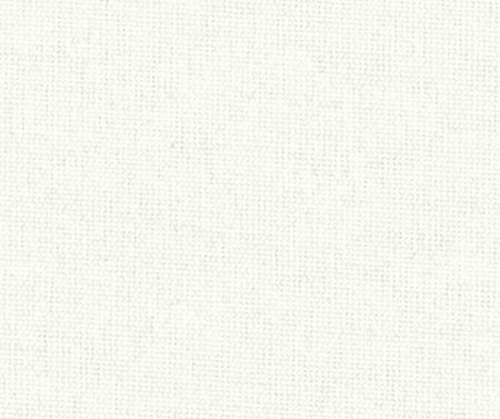 somnio weiß 153-21