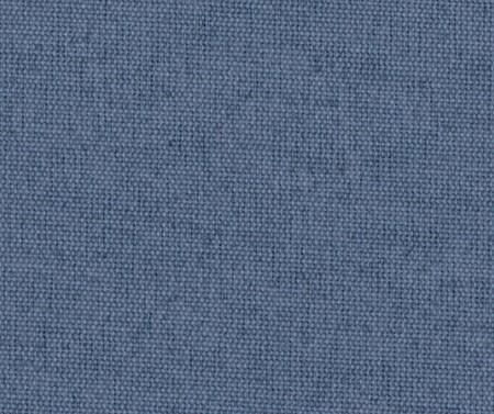 somnio blau 153-59
