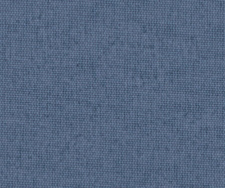 somnio blau 153-59_g1
