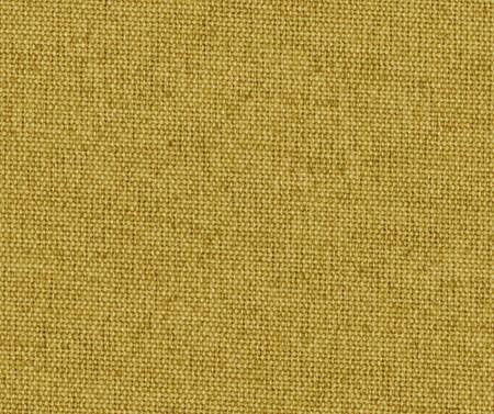 somnio grün 153-96