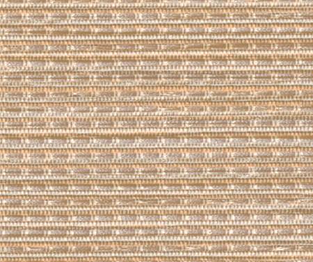 Flax dark beige 159-00