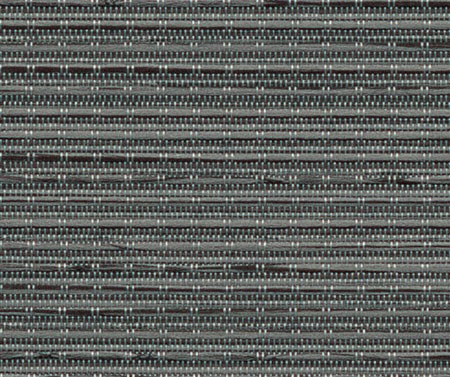 Flax dark grau 159-03