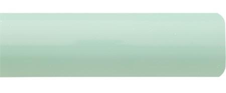 classic polish line grün 1603