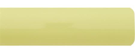 classic polish line grün 1608