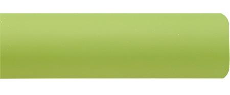 classic matt finish line grün 1609