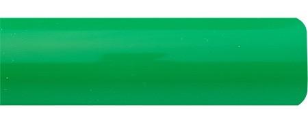 classic polish line grün 1613