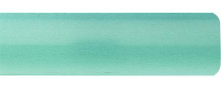 classic brushed line grün 1614