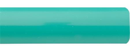 classic polish line blau 1618