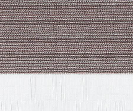 medium line modern violett 163-36