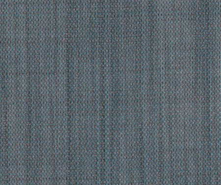 Texture light grau 167-03