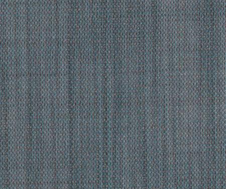 Straight grau 167-03_g2