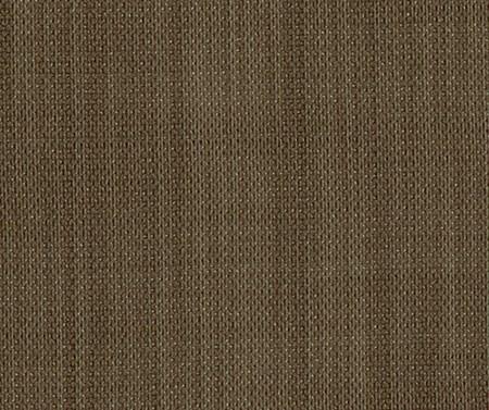 Texture light braun 167-08