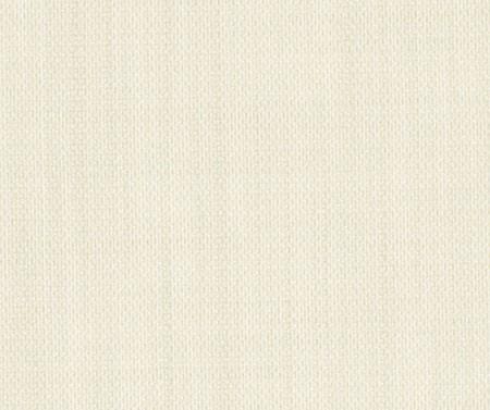 Straight weiß 167-20