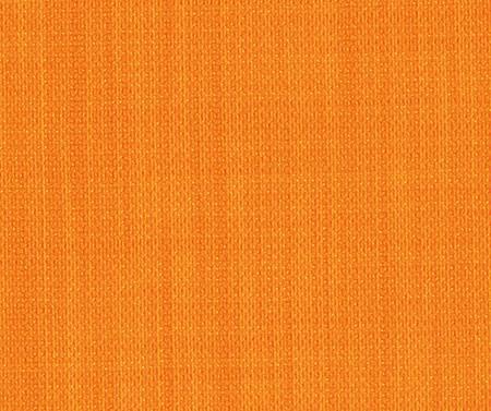 Straight orange 167-28_g7