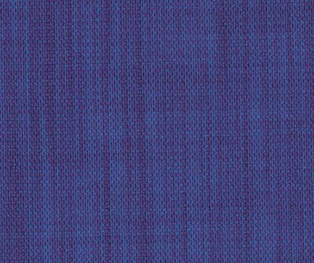 Straight blau 167-58