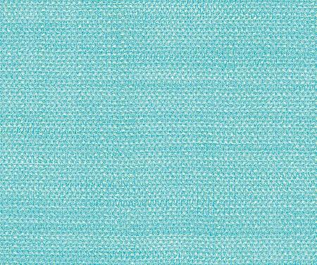 Texture light blau 167-72