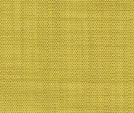 Texture light grün 167-96