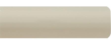 classic polish line grau 1706
