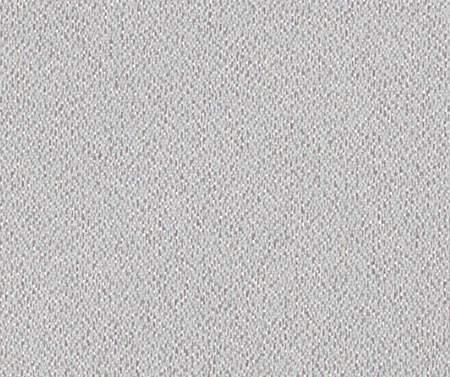 Aluflex crepp grau 171-02