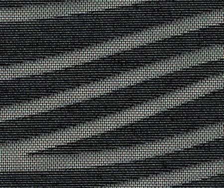 Elegance Zebra grau 173-04
