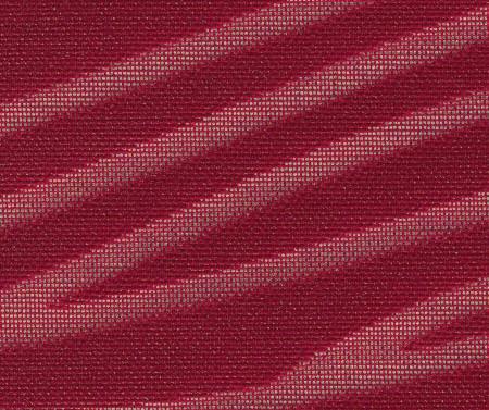 Elegance Zebra rot 173-32