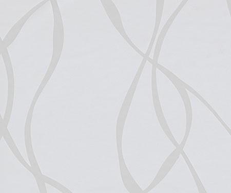 elegance Ausbrenner weiß 175-21