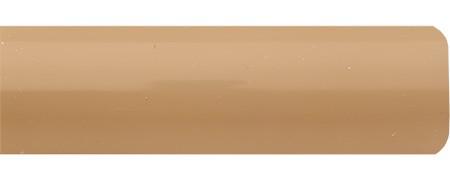 classic polish line braun 1803