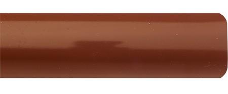 classic polish line braun 1808