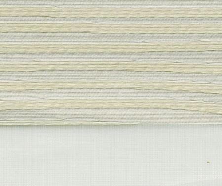 medium line beat muster 181-00-x