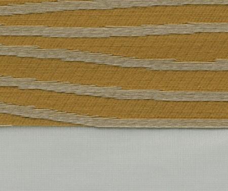 medium line beat muster 181-01-x