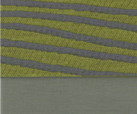 medium line beat grün 181-02