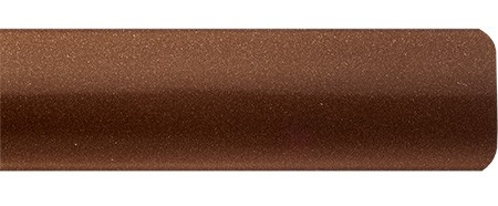 classic metallic shine muster 1810-x