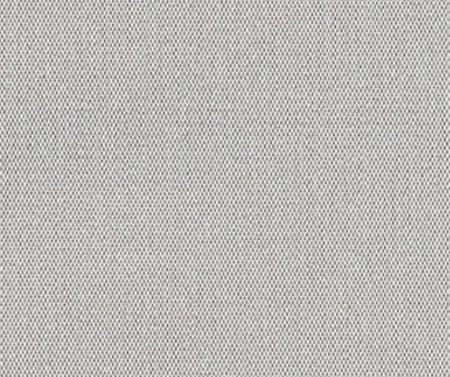 Aluflex taft grau 184-01