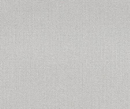Aluflex taft grau 184-02