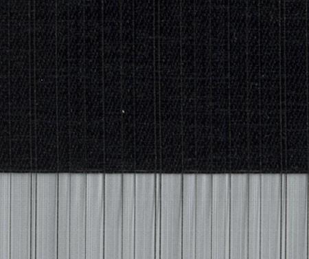 medium line jazz muster 185-04-x