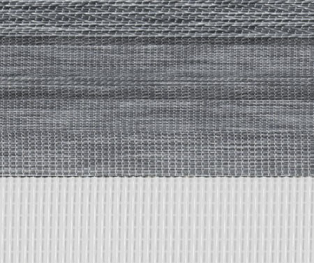 large line pleat grau 187-02