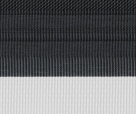 large line pleat grau 187-03