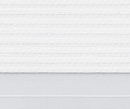 medium line luxus muster 188-00-x