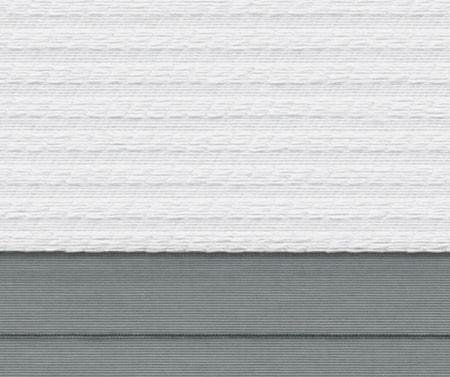 medium line luxus weiß 188-01