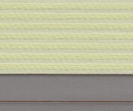 medium line luxus muster 188-02-x
