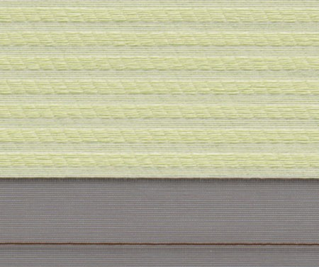 medium line luxus beige 188-02