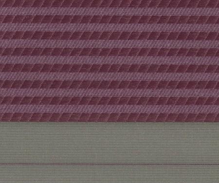medium line luxus violett 188-03