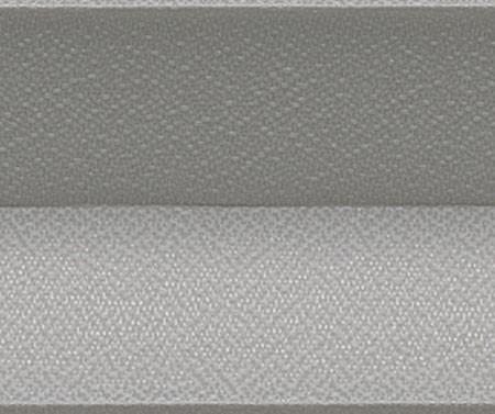 Crepp perlex grau 190-02-p